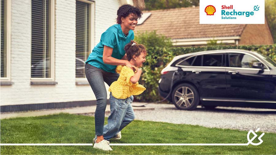newmotion.com
