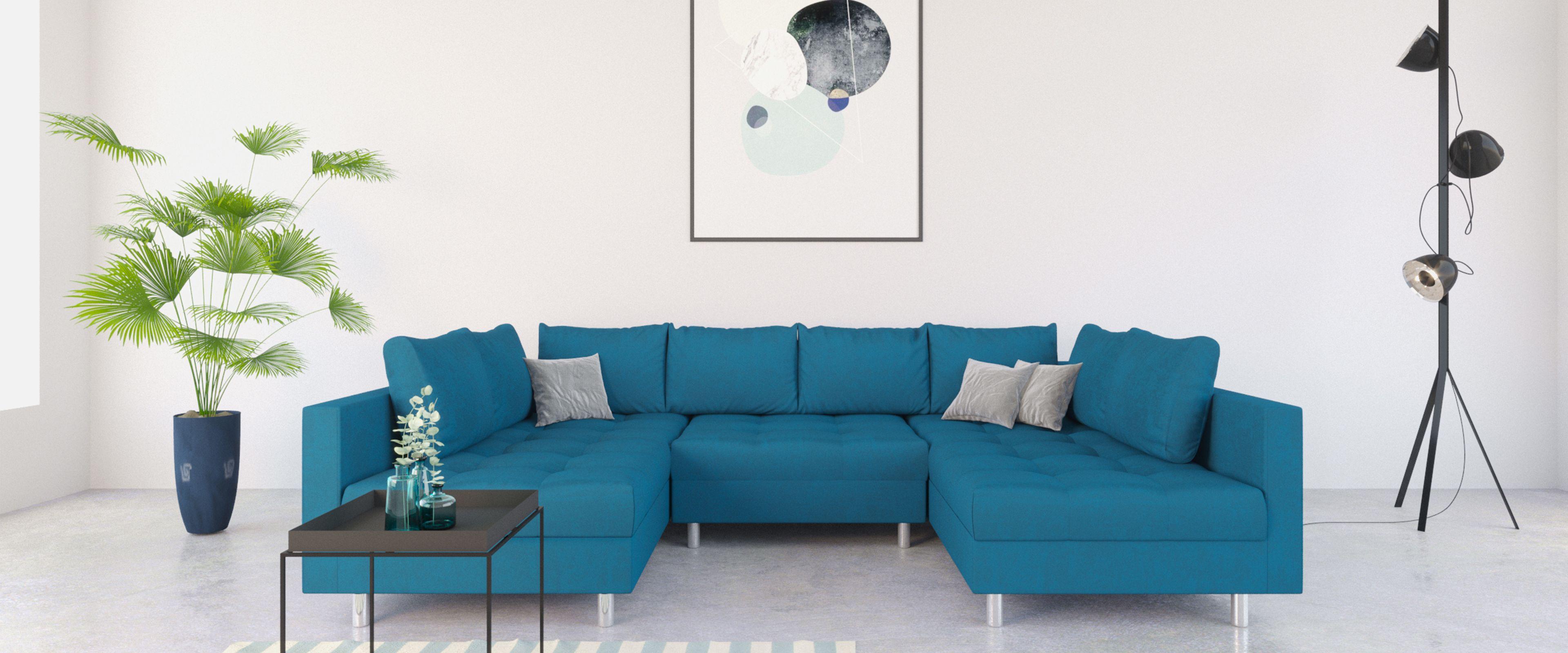 Superb Digital POS 3D/AR Furniture Products For Brands U0026 Furniture Producers