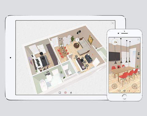 Roomle - 3D/AR/VR Furniture visualization platform on house architect, house interior ideas, house logo, house layout, house journal, house family, house investor, house construction, house styles, house design, house planning, house powerpoint, house bed, house worker, house fans, house plans, house services, house project, house painter, house investigator,