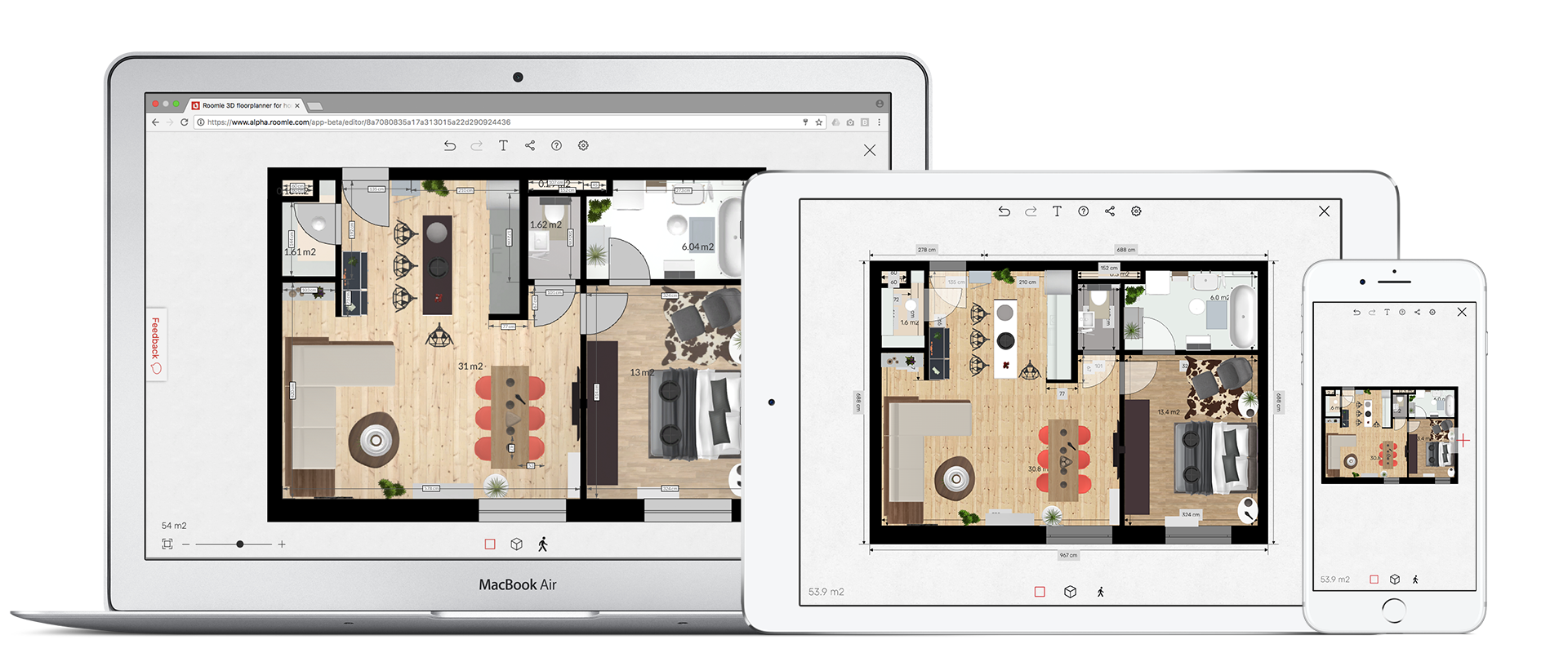 Home Design 3d Ipad Tutorial. interior design for ipad the most ...