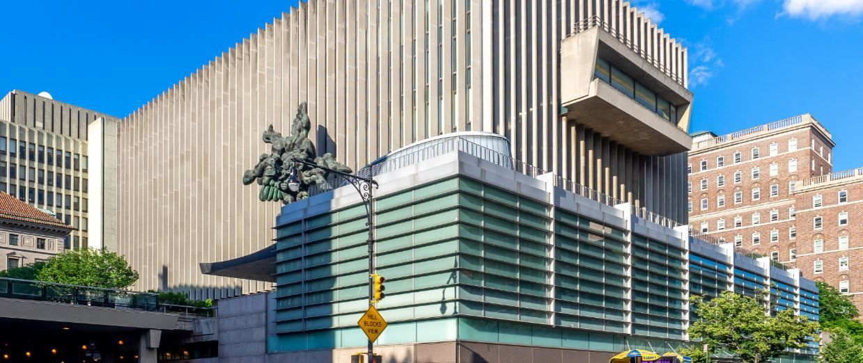 columbia law school 7th best law school in the world 2021