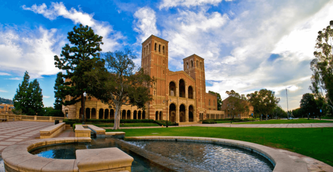 Ucla Medview