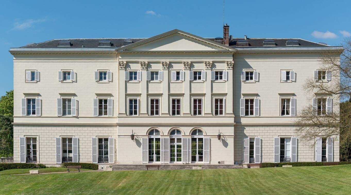 HEC Paris MBA Program to become a CEO
