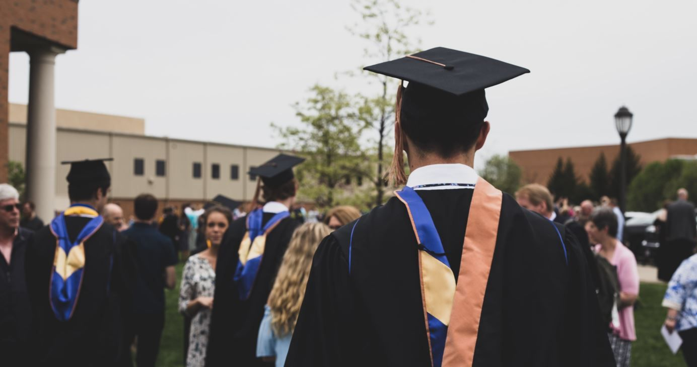 get an mba to become a ceo