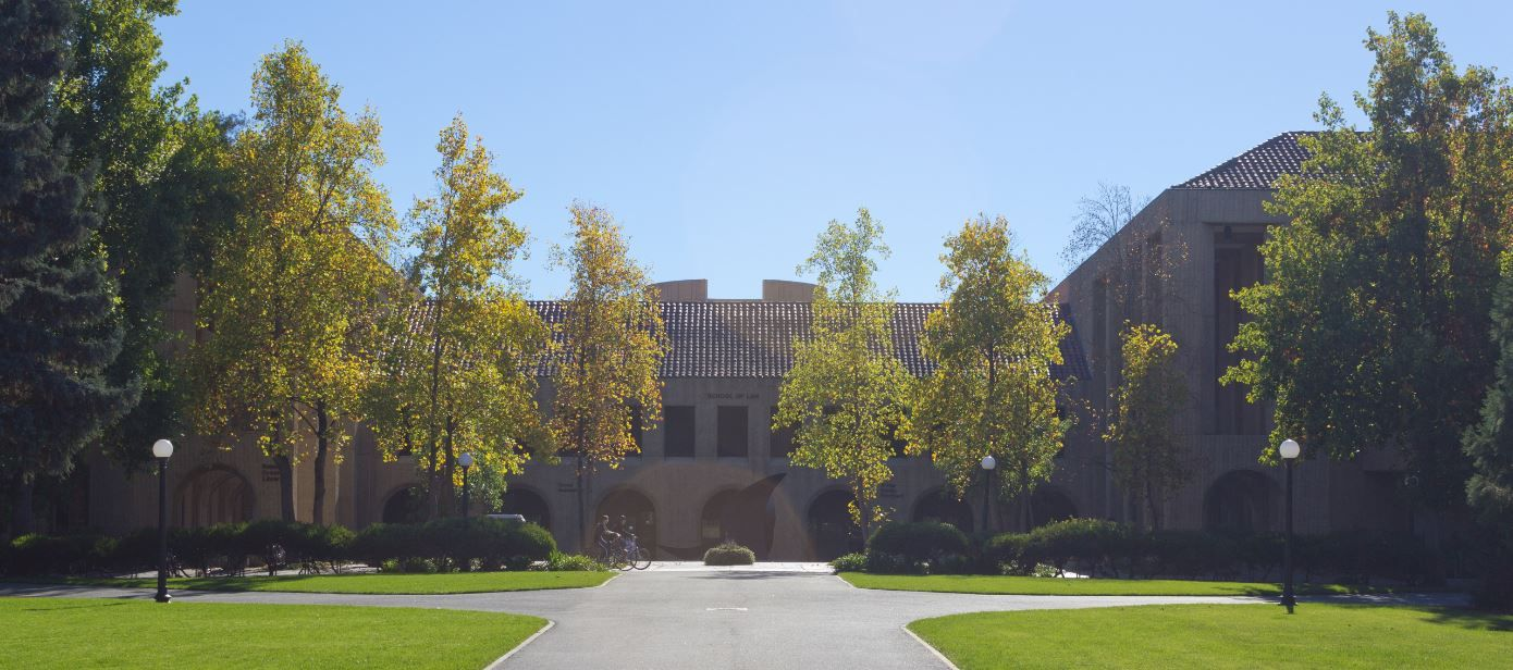 stanford law school 5th best law school in the world 2021