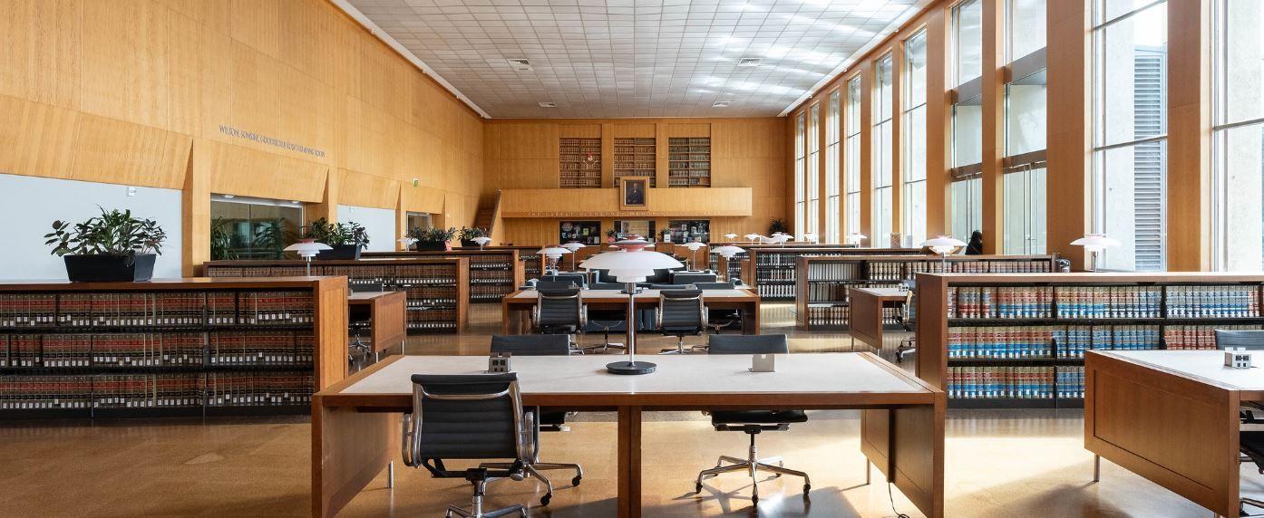 berkeley law 9th best law school in the world