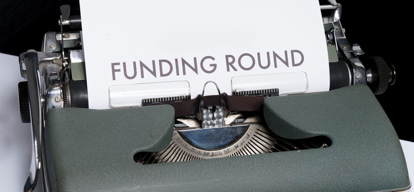 how to start a business as a teen? get funding through kickstarters