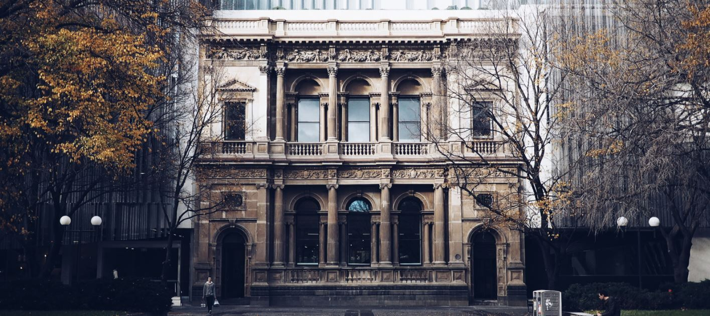 melbourne law school 11th best law school in the world