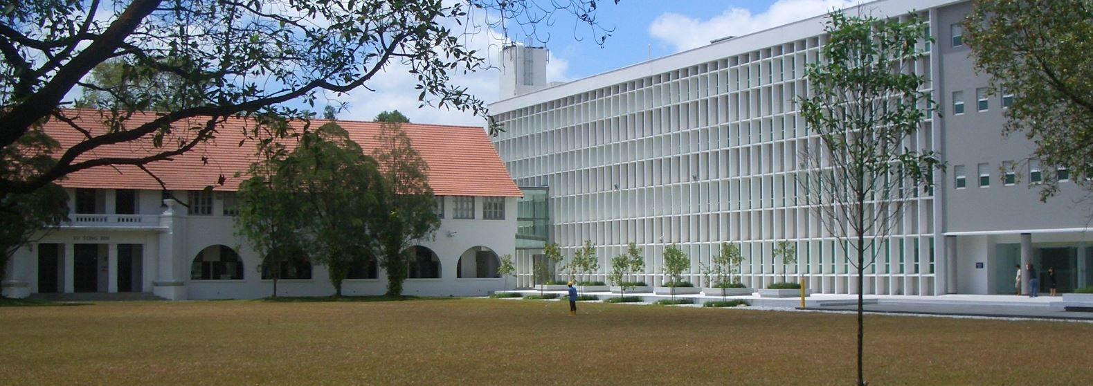 nus law school 10th best law school in the world 2021