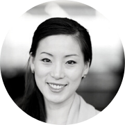 Dr Liz Kwo