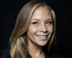 Gianna Succi