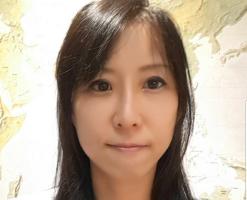 Evelyn Wu