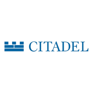 Citadel Investment Group