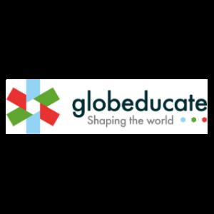 Globeducate