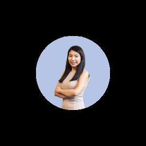 Nicole Teoh
