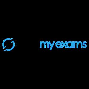 SaveMyExames