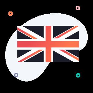Top UK