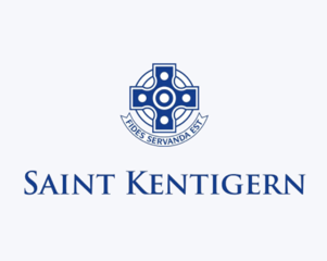 St Kentigern College