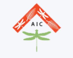 Auckland International College