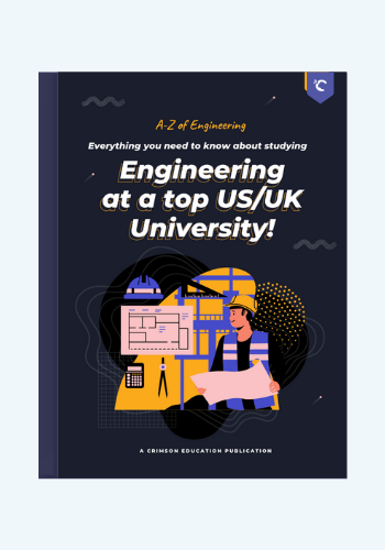 The Ultimate Guide to Engineering Programs