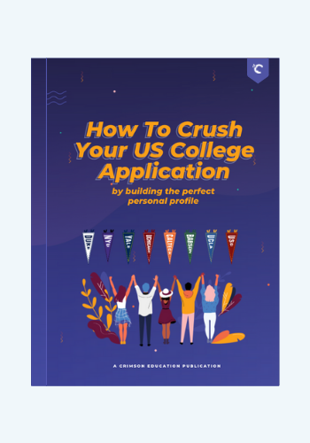 How to crush your US apps