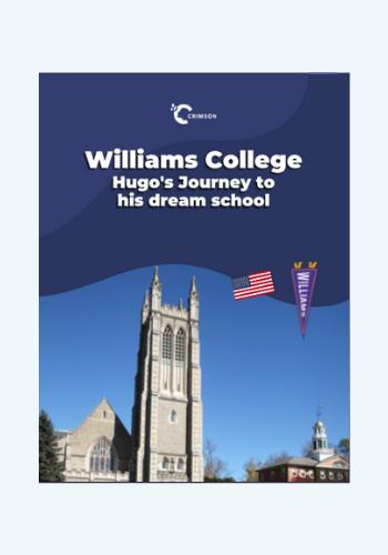 Hugo - Williams College