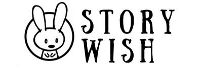 Storywish