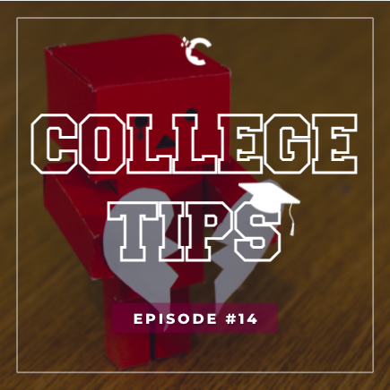 College Tips