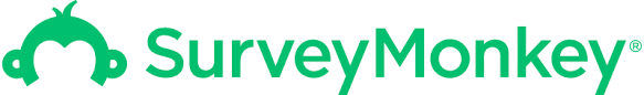 Surverymoney