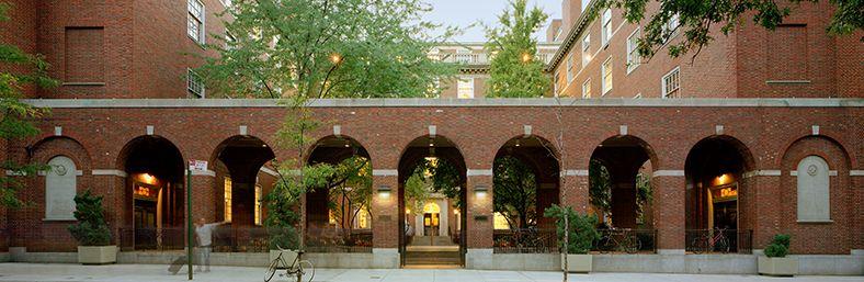 nyu law school 8th best law school in the world 2021