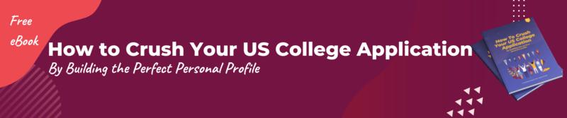 Crush Us College App Ebook
