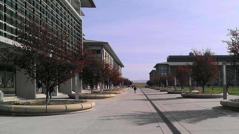 UC Merced