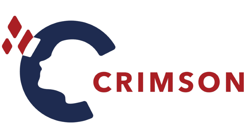 Crimson ECL to find internships for high school students