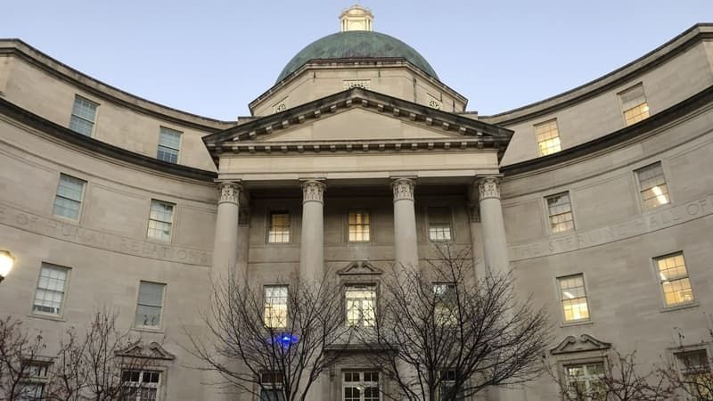 Yale Medical school is one of the top medical schools in the world 2021