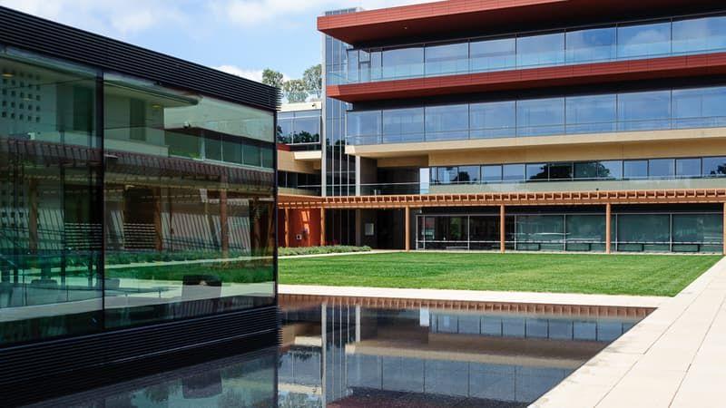 Claremont McKenna College best liberal arts college us 2021