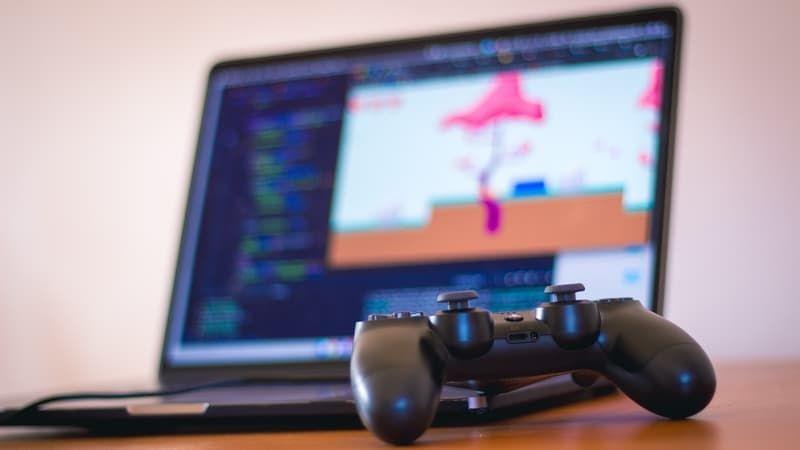 game designer a degree for the future