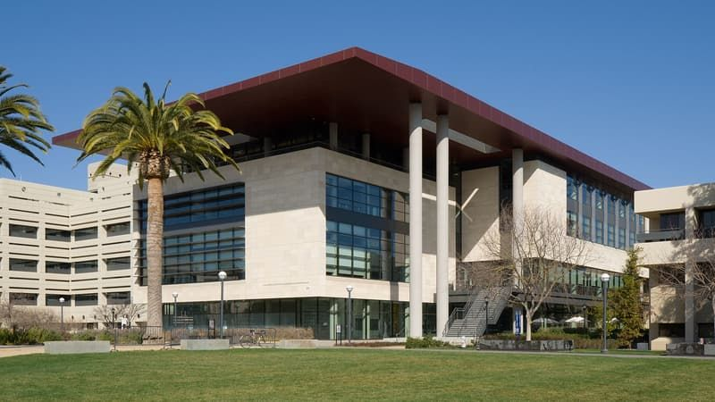 Stanford medical school is one of the best medical schools in the world 2021