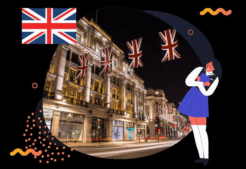 UK/Oxbridge