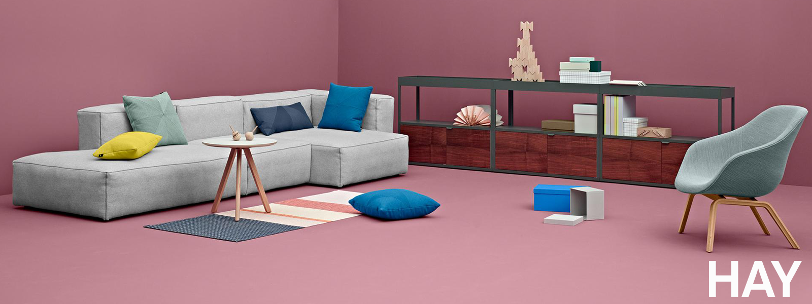 Roomle 3d And Ar Furniture Catalog