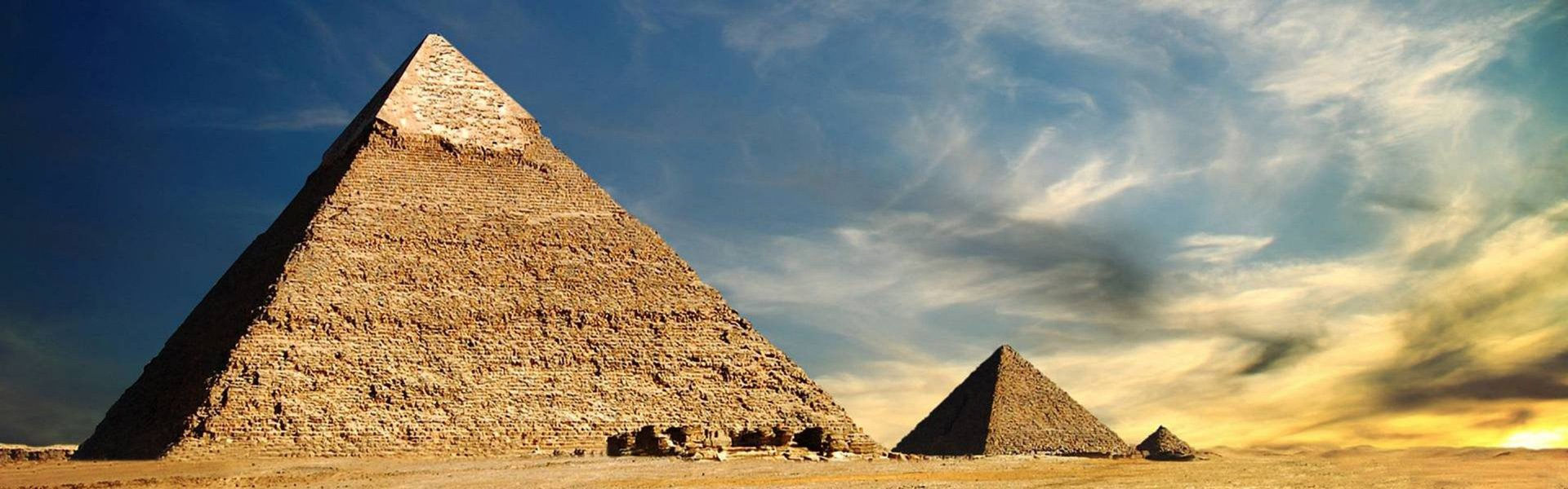 Image result for ancient Egyptians 1920x600