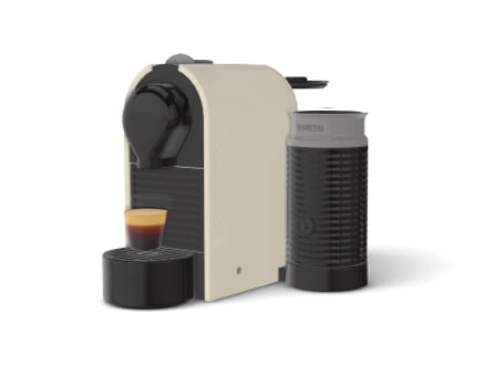 3D & AR Viewer Coffee Machine