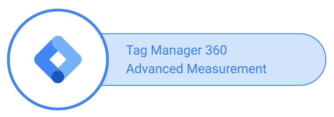 Tag Manager 360