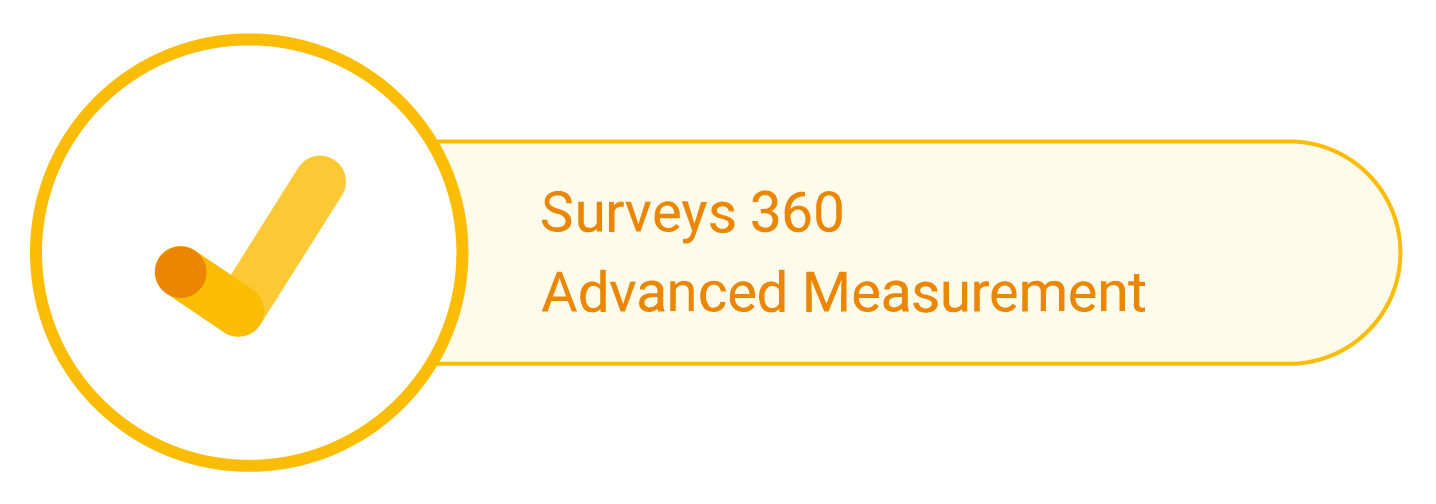 Surveys 360