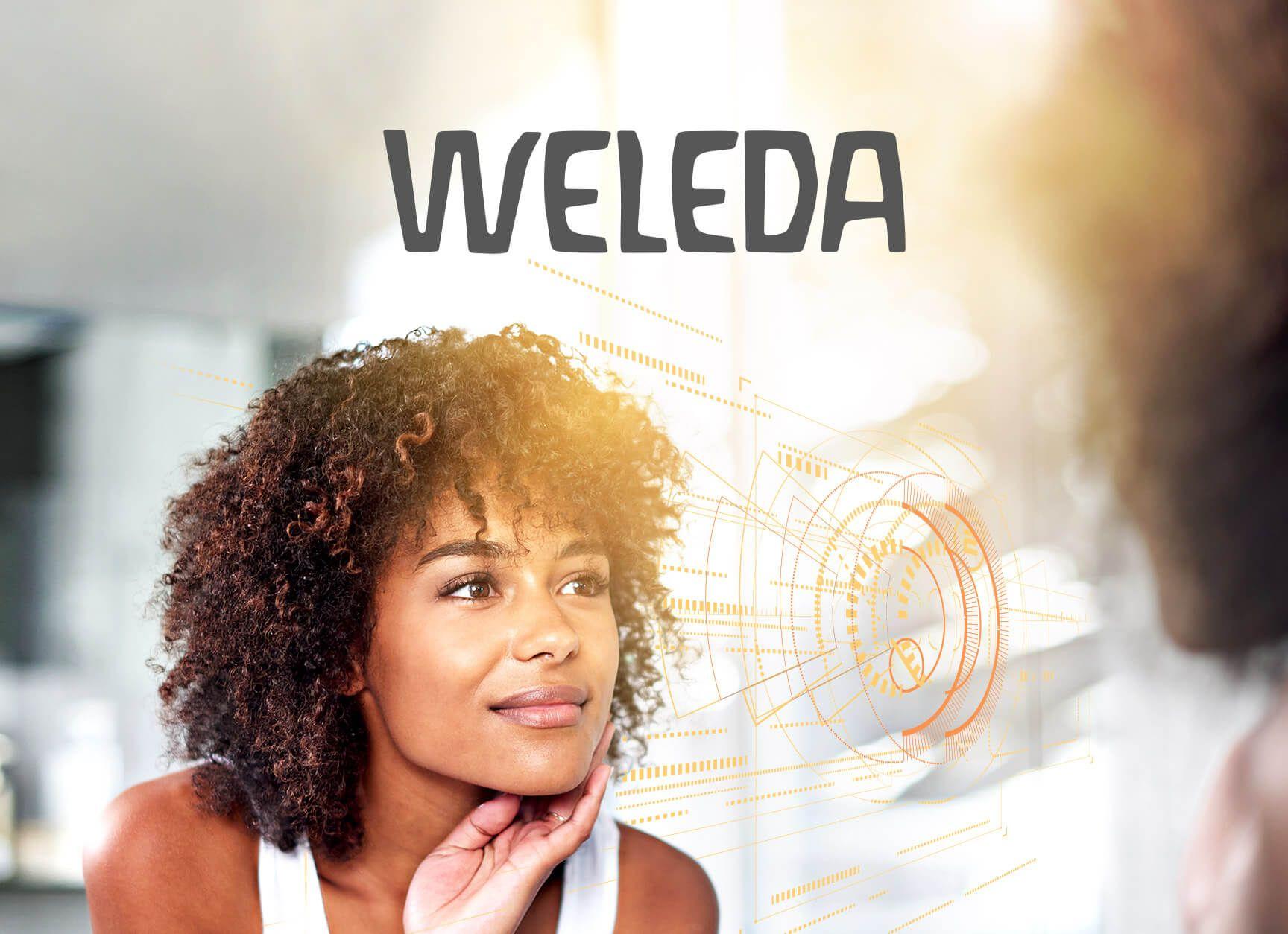 Fachbeitrag: Nachhaltige Digitalstrategie bei WELEDA