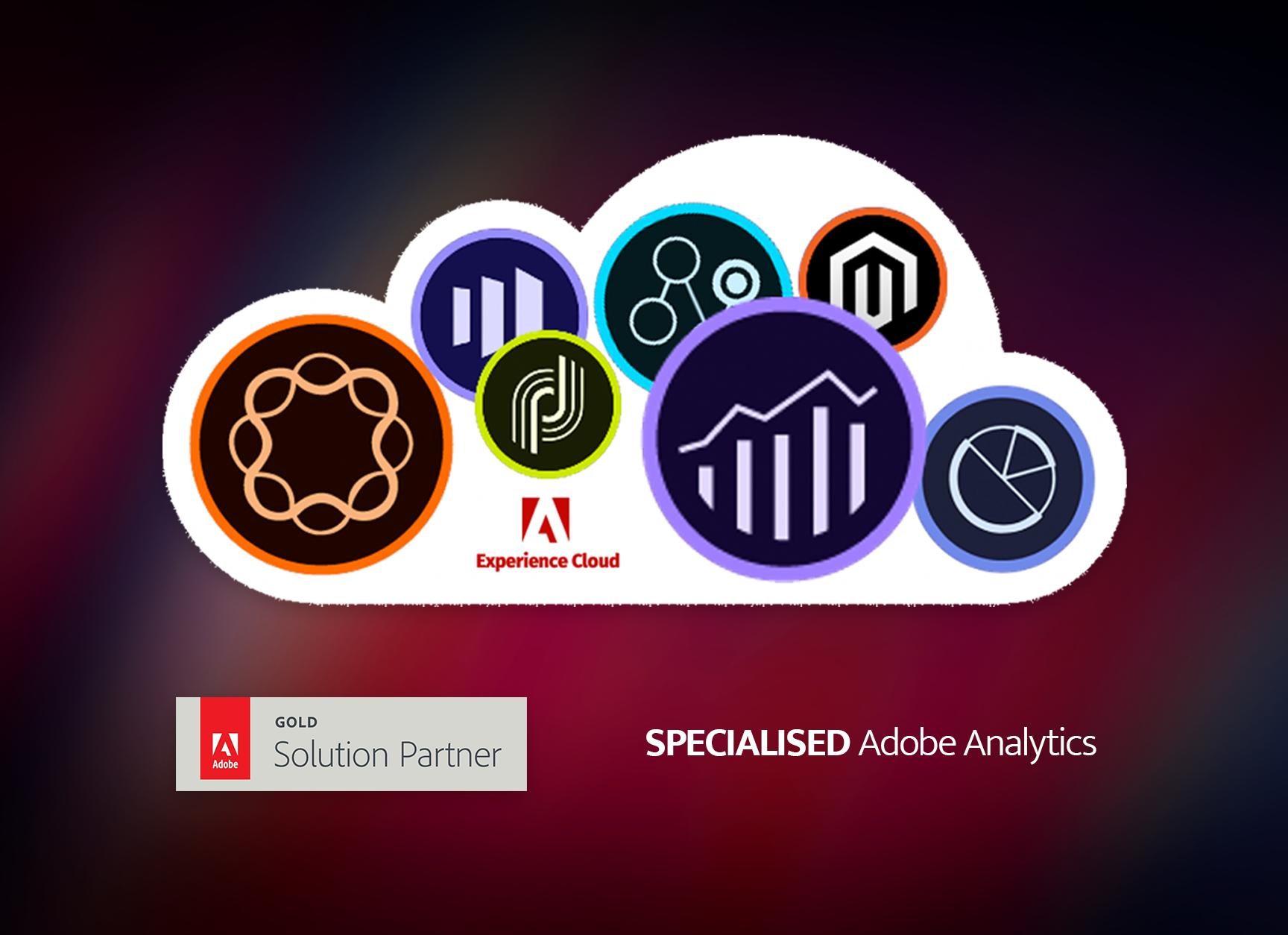 diva-e erhält Adobe Analytics Spezialisierung