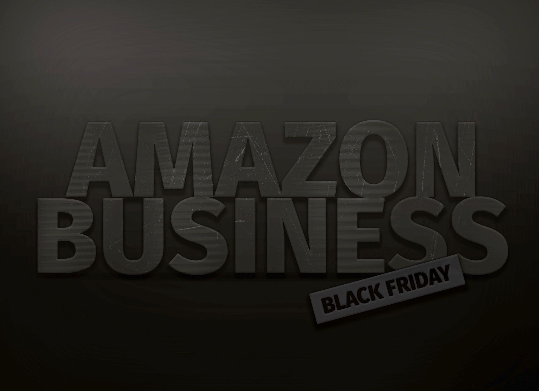 Black Week: diva-e analyzes digital shopping event at Amazon