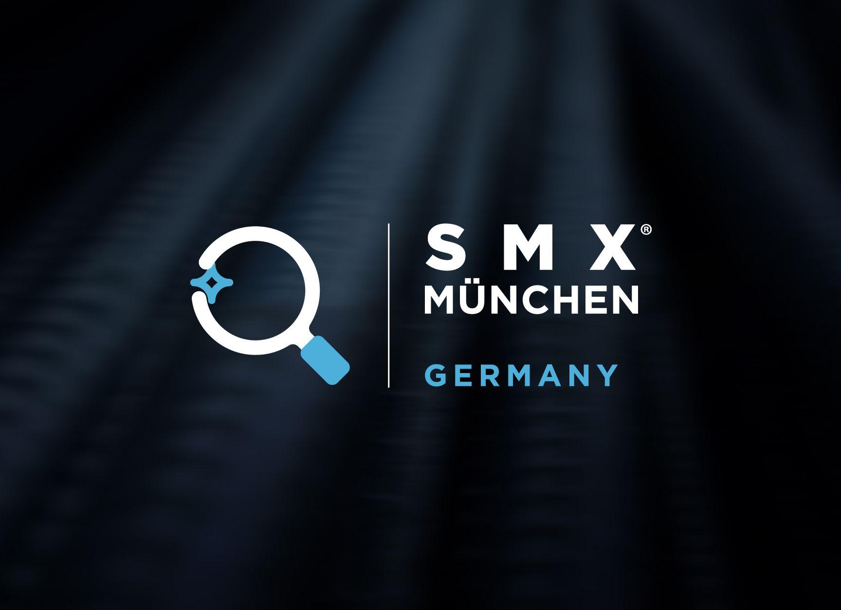 SMX: Die geballte Ladung SEO-Expertise