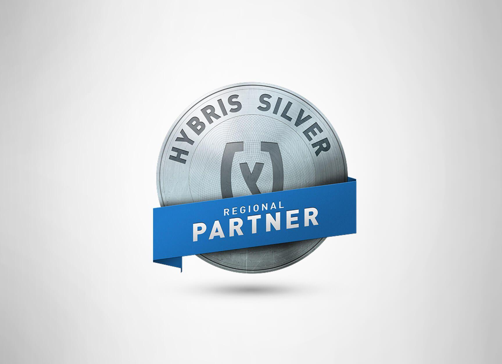 diva-e ist hybris Software Partner