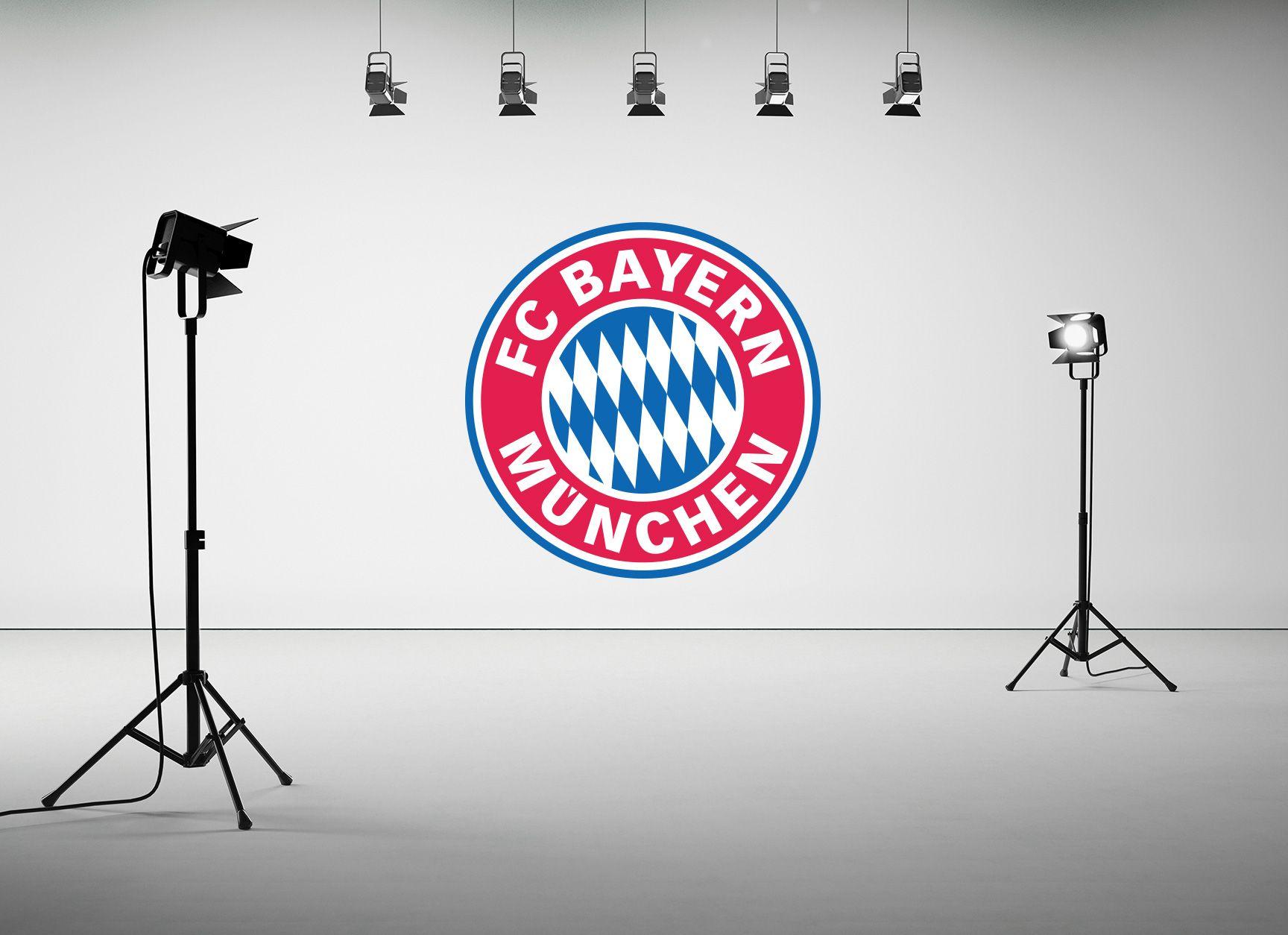 Neue Online-Plattform für FC Bayern
