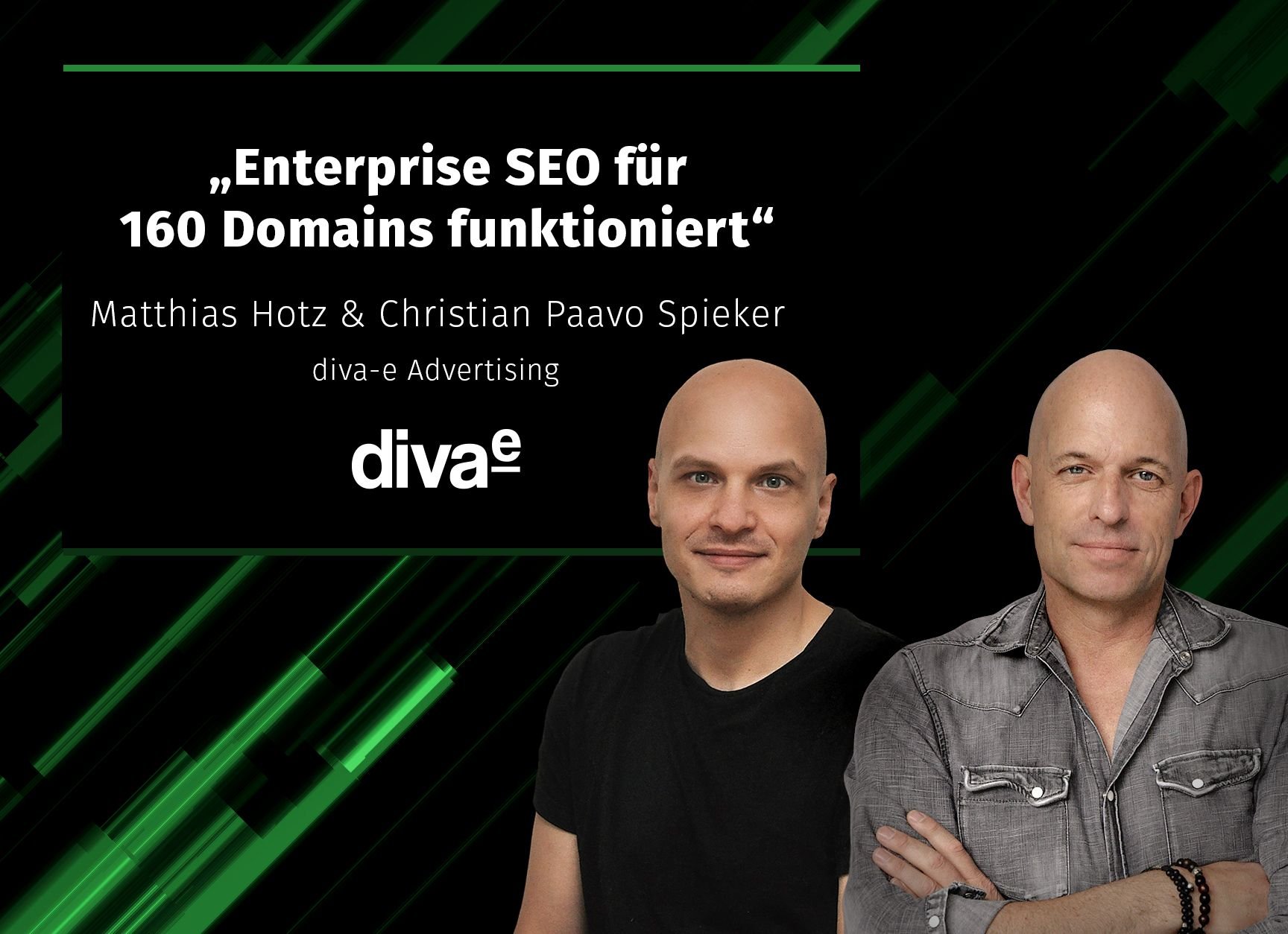 On-Demand Webinar: Enterprise SEO